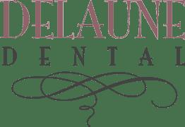 Dr. Duane Delaune's Blog