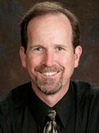 Picture of Dr. Delaune for Delaune Dental Blog