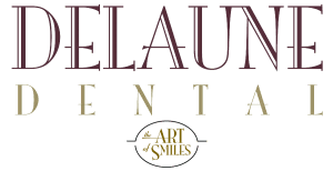Delaune Dental: the Art of Smiles