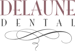 New Orleans Cosmetic Dentist